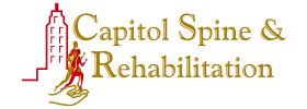 Chiropractic Baton Rouge LA Capitol Spine and Rehabilitation