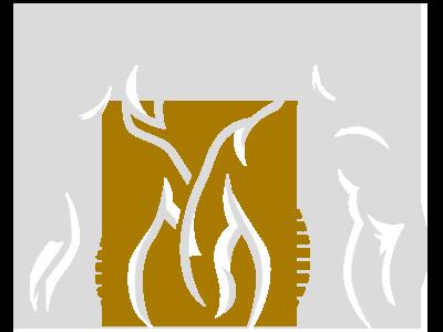 Chiropractic Baton Rouge LA Spine Figures